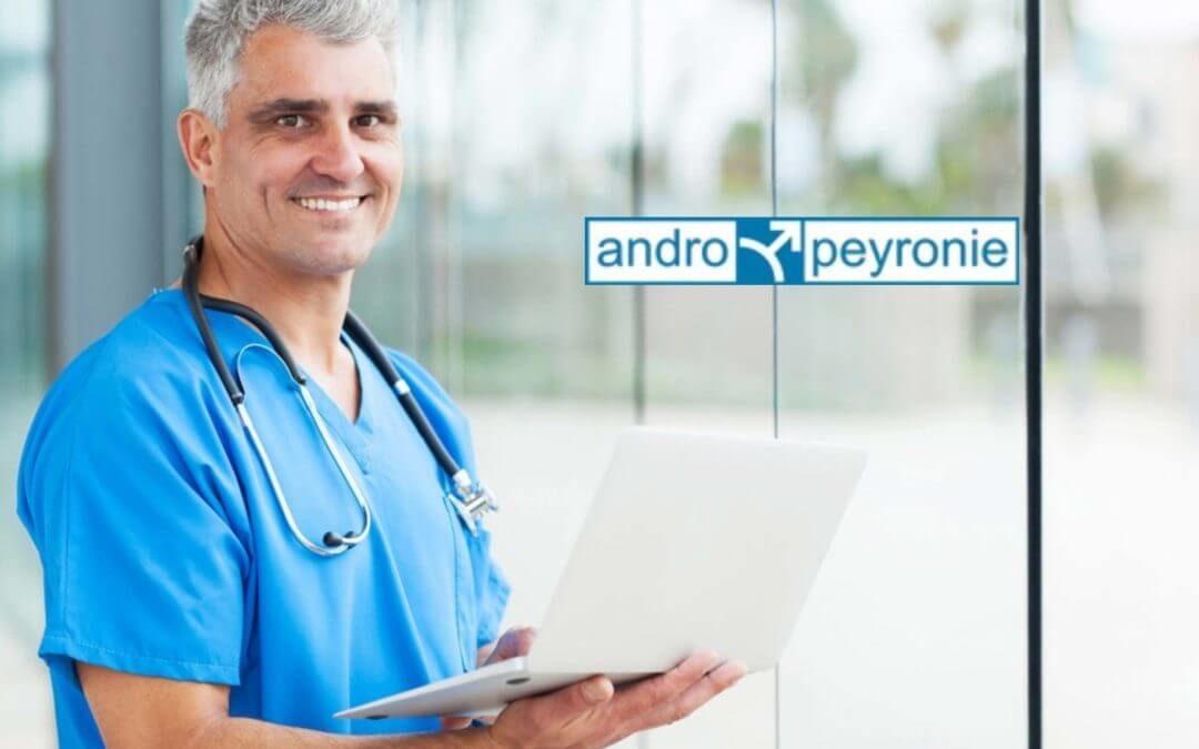 英国の泌尿器外科医:ペイロニー病のプロトコル